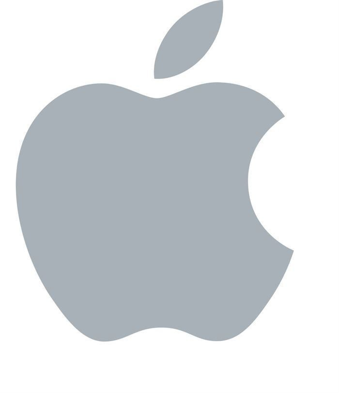 Apple Inc. clipart company logo In meanings Apple Komando Page