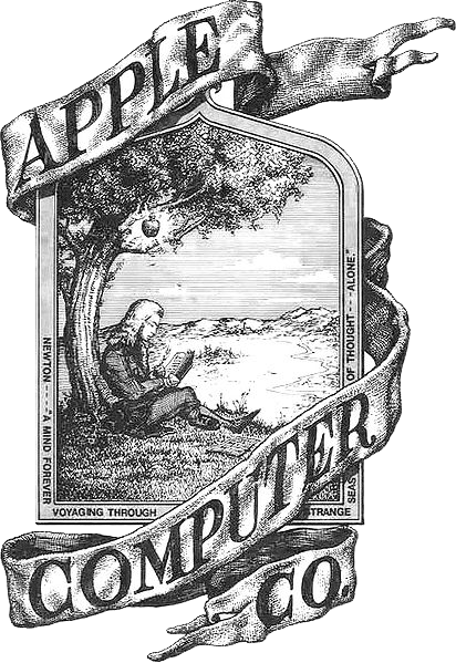 Apple Inc. clipart company logo File:Apple png File:Apple Commons Wikimedia