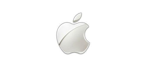 Apple Inc. clipart company logo Apple Design Logo  Apple