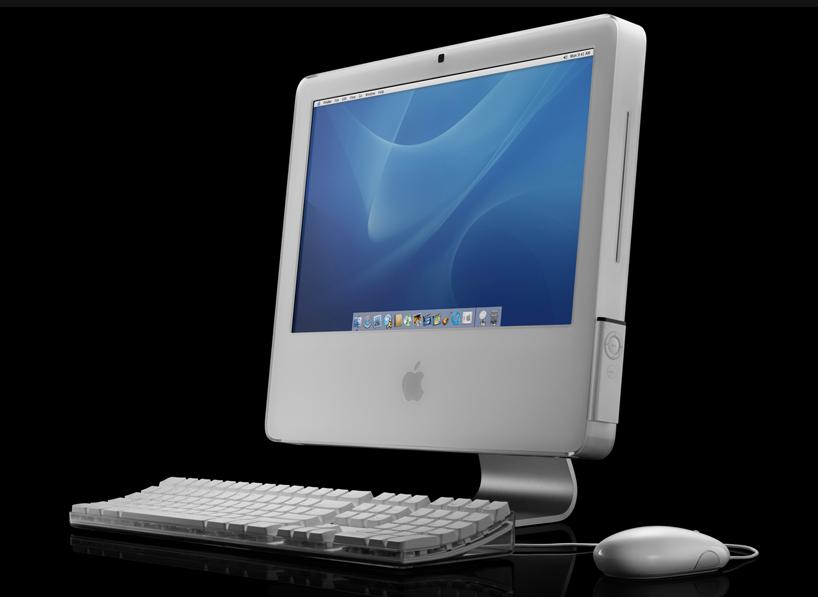 Apple Inc. clipart computer technology Pinterest Apple a of best