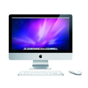 Apple Inc. clipart computer technology Free Art apple%20computer%20clipart Computer Clip