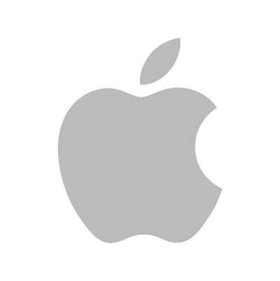 Apple Inc. clipart computer technology Apple® Bookstore Technology University