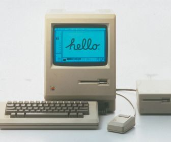 Apple Inc. clipart computer technology Best macintosh Pinterest apple computers