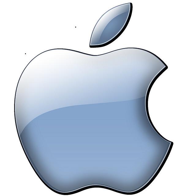 Apple Inc. clipart computer technology Apple 01 Apple Apple Logo