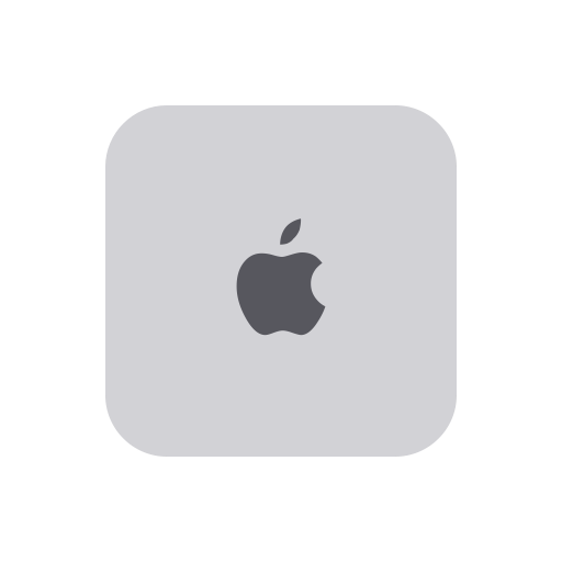 Apple Inc. clipart computer technology Icon technology  computer device