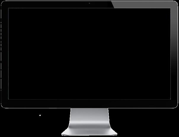 Display clipart bookstore Laptop  Apple Screen Computer