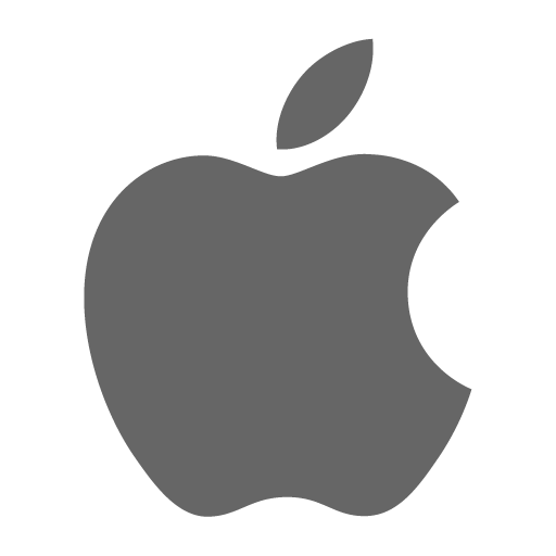 Apple Inc. clipart ios development In IOS OUR iOs Udaipur