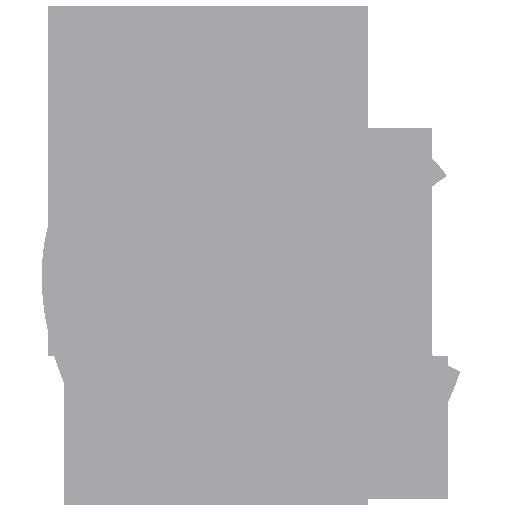 Apple Inc. clipart ios development Company Development iOS iOS Development