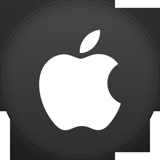 Apple Inc. clipart ios development Development CMS Amartam Development Apps