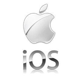 Apple Inc. clipart ios development Cloud Developer iOS API CMS