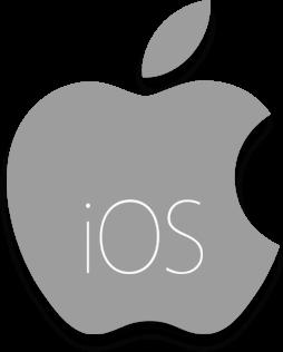Apple Inc. clipart ios development Application iOS Development Mobile Development