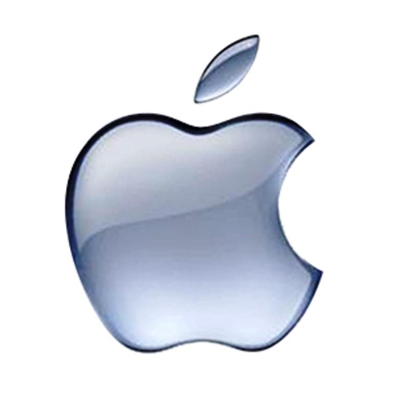 Apple Inc. clipart ios development Angeles VS VS Android iOS