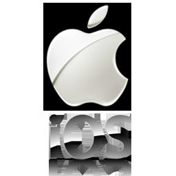 Apple Inc. clipart ios development Training iOS IT Academy Learn