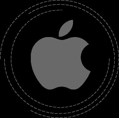 Apple Inc. clipart ios development IOS big_iphone_icon Application Development iPhone