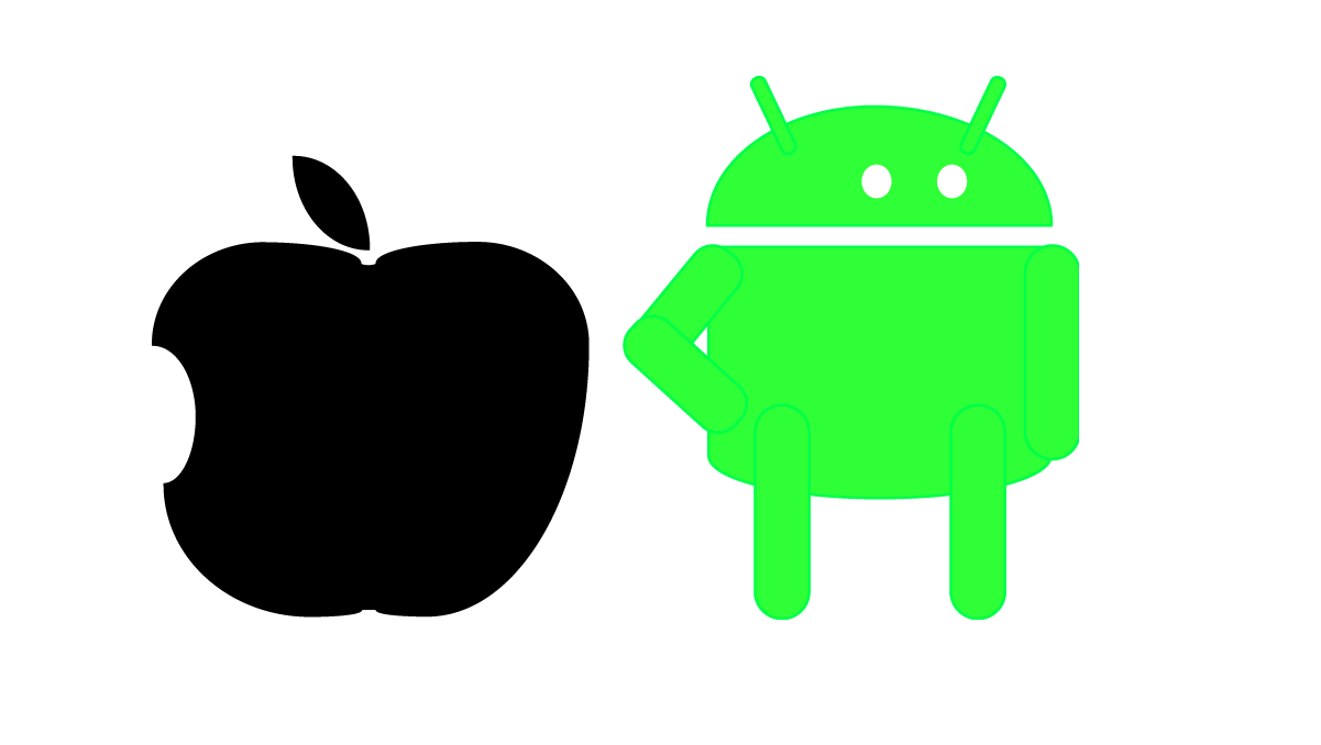 Apple Inc. clipart ios development 5 Developing draw developing rounds