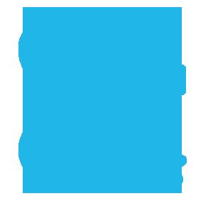 Apple Inc. clipart ios development Media Dubai iOS/iPhone Agency Dubai