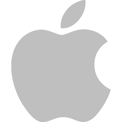 Apple Inc. clipart ios development Development Logo Apple iOS Accelerator