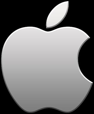 Apple Inc. clipart ios development Services Logo Apple Company