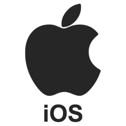 Apple Inc. clipart ios development App IOS Development Company App