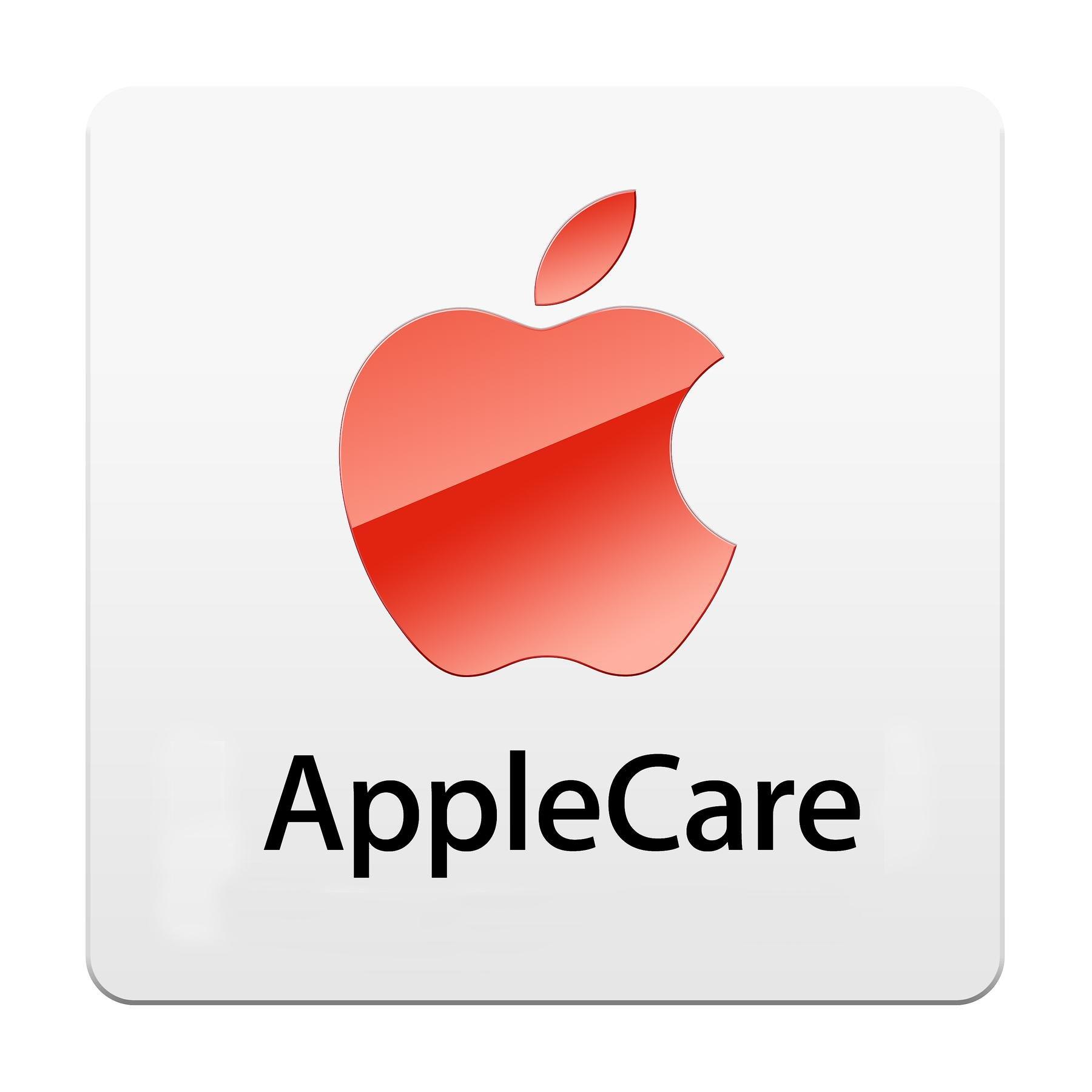 Apple Inc. clipart mac display 1 AppleCare+ AppleCare+ for w/o