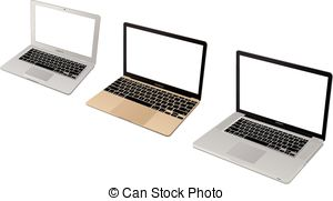 Macbook clipart mac laptop #6