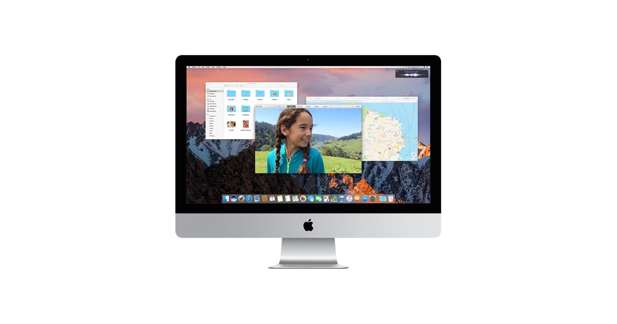Apple Inc. clipart mac pro Apple to macOS  Upgrade