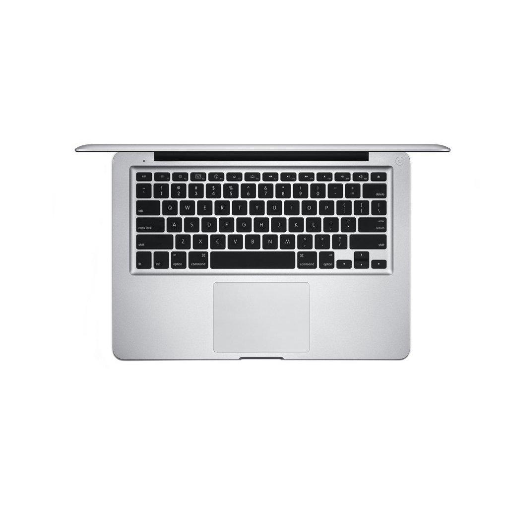 Apple Inc. clipart mac pro Top  Pro Apple Free
