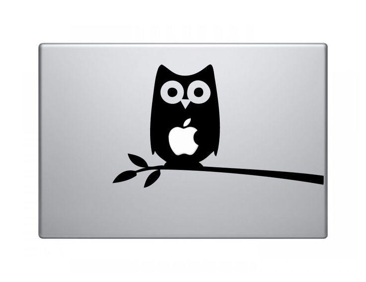 Apple Inc. clipart mac pro 13