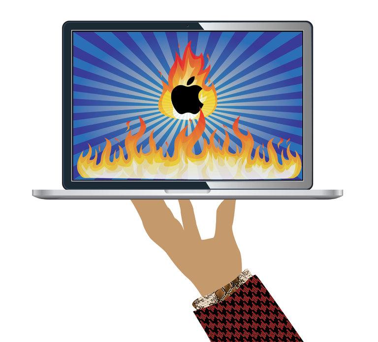 Apple Inc. clipart mac pro MacBook MacBook Times New Apple's