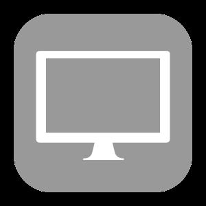 Apple Inc. clipart mac pro Mac Apple and 5K Pro