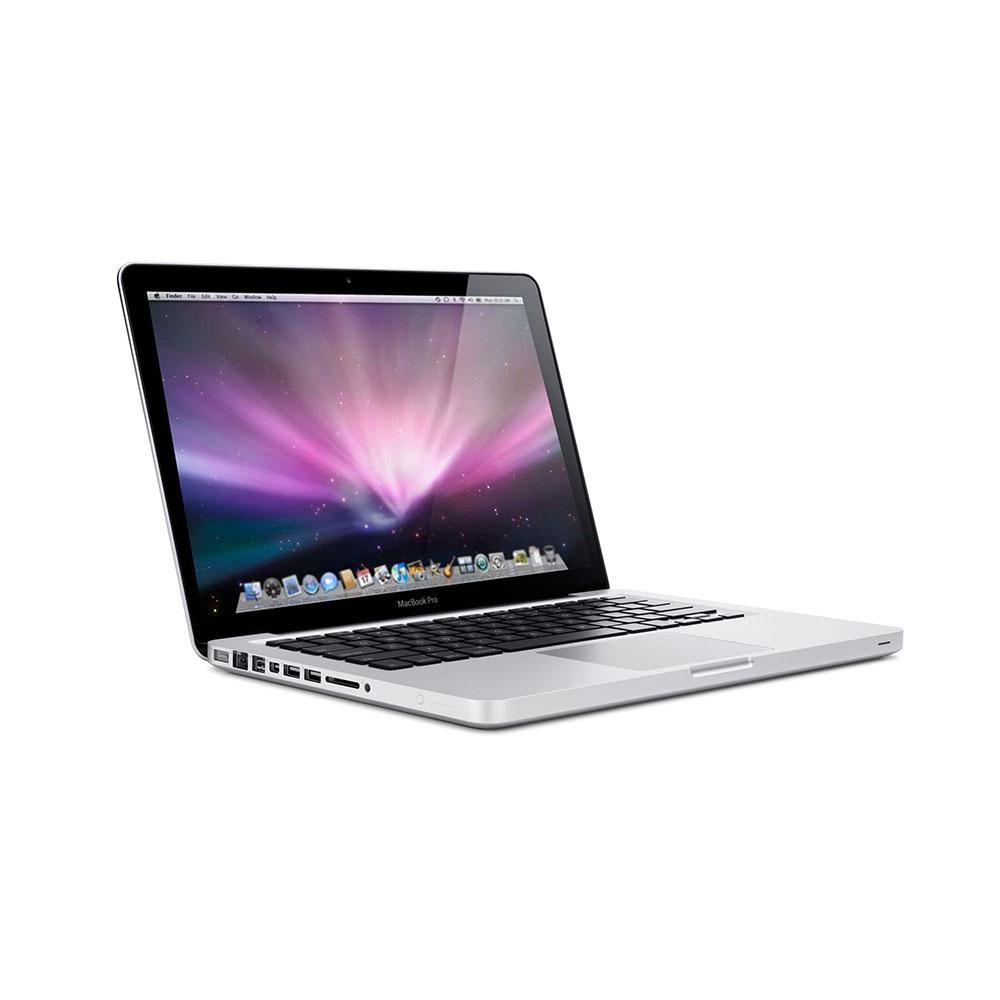 Apple Inc. clipart mac pro Apple 13 Clipart (45+) Mac