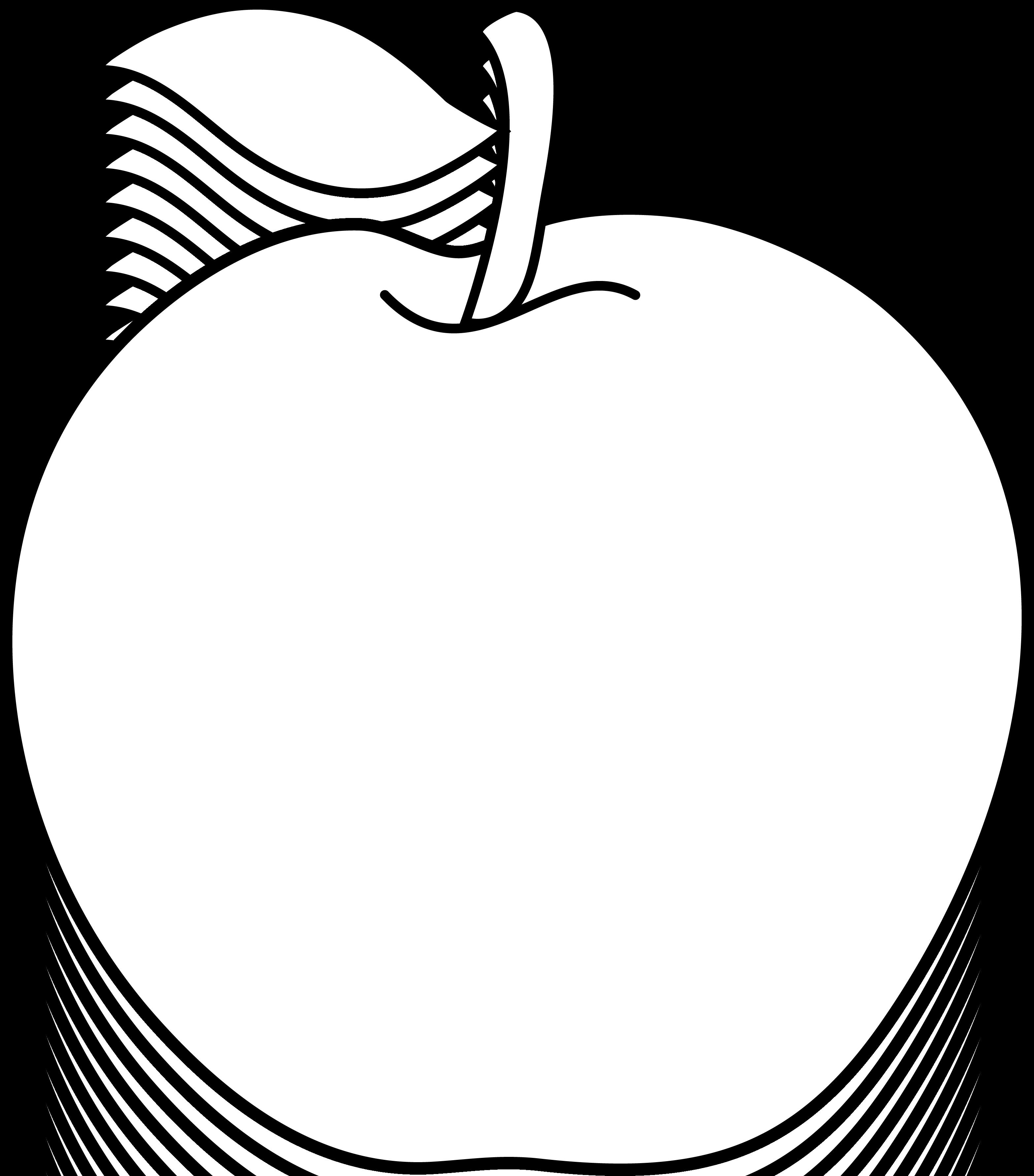 Orange (Fruit) clipart epal Clipart  Pineapple library Logo