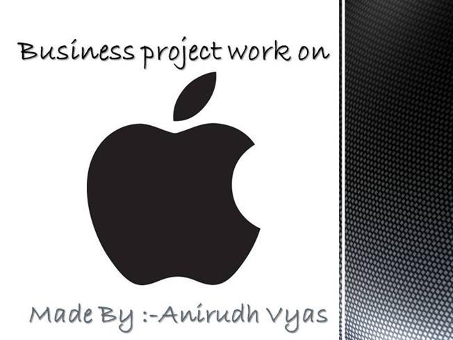 Apple Inc. clipart powerpoint Apple : Post to authorSTREAM
