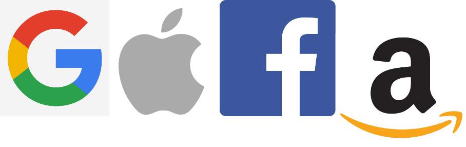 Apple Inc. clipart school technology #8