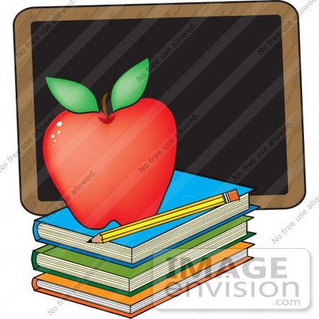 Apple Inc. clipart school technology #12