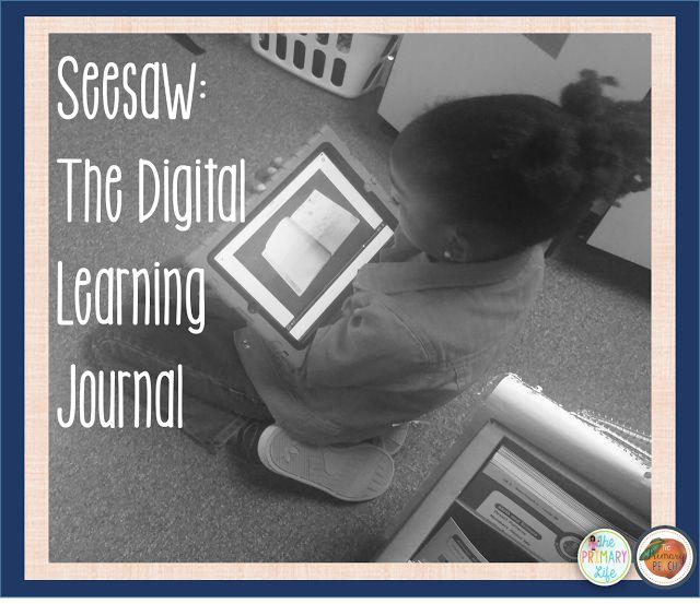 Apple Inc. clipart school technology #15