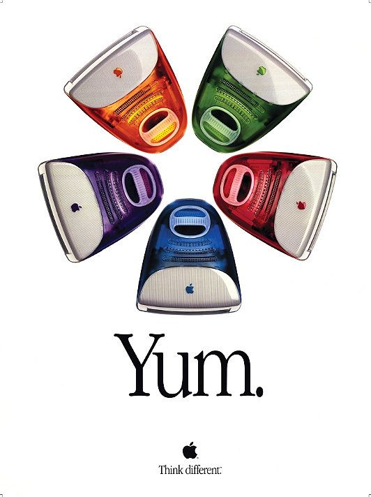 Apple Inc. clipart school technology #14