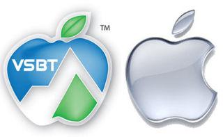 Apple Inc. clipart school technology #3