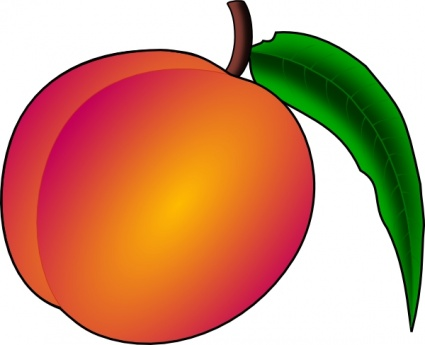 Orange (Fruit) clipart epal Clipart aroma%20clipart And Clipart Images
