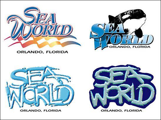 Aquarium clipart sea world  world Couple Sea on
