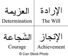 Arab clipart assalamualaikum #3