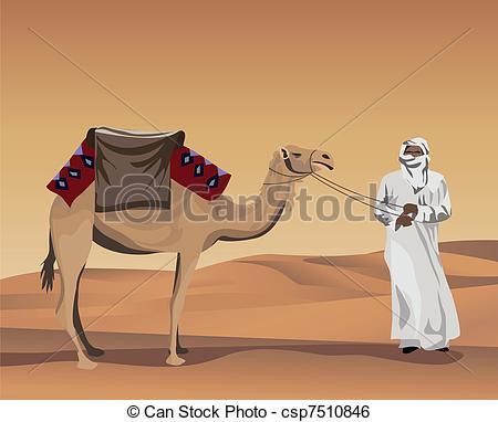 Arab clipart tea Bedouin Clipart Clipart