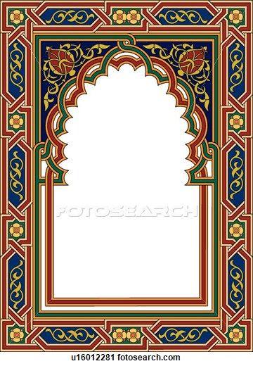 Arabian clipart window Sweats best dates Window 834