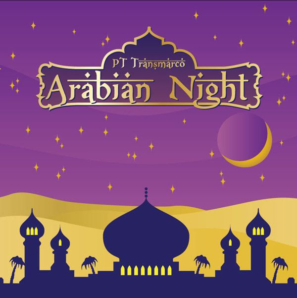 Arabien Nights clipart aladdin lamp Arabian Pinterest arabian 24 on