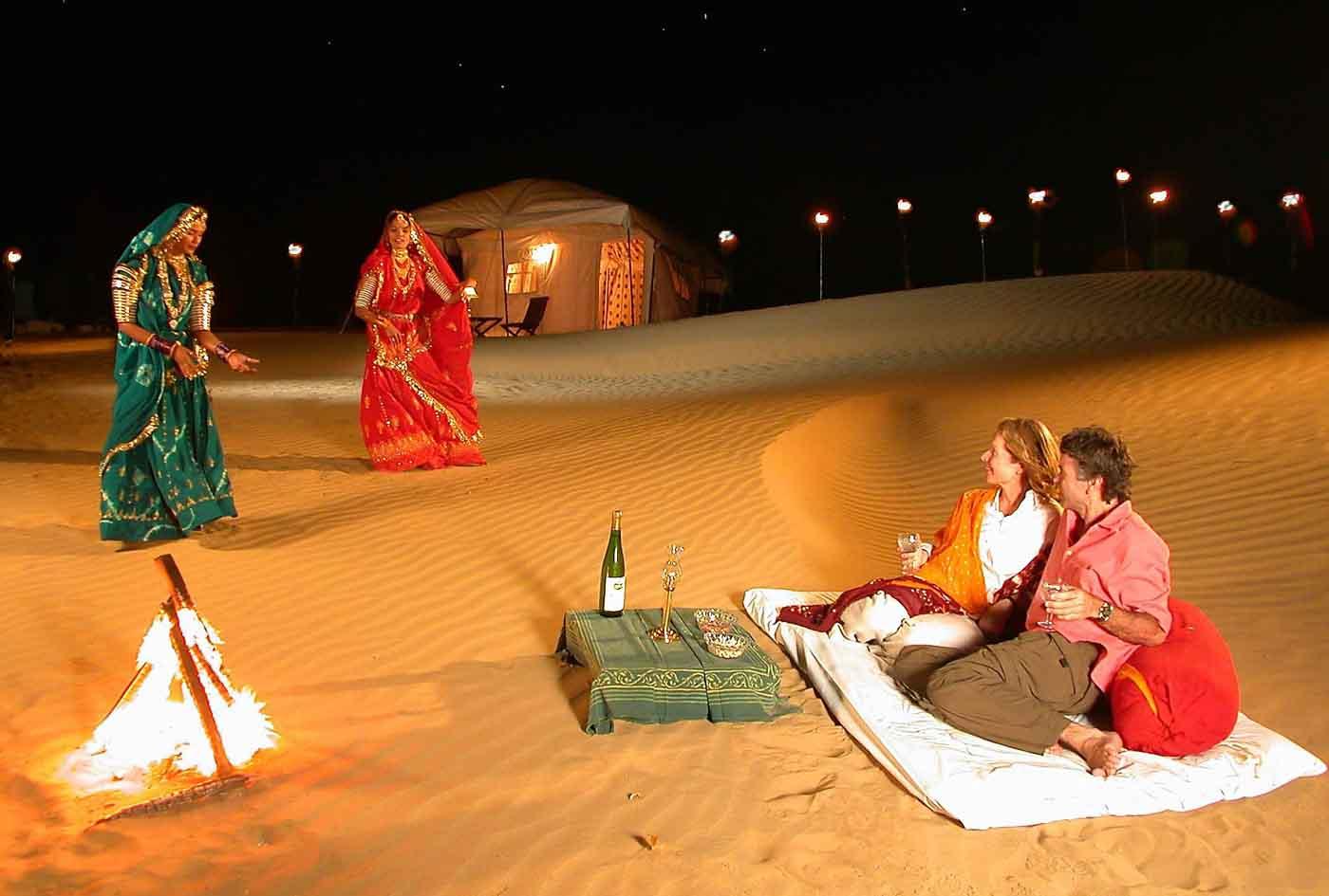 Arabien Nights clipart rajasthan #7