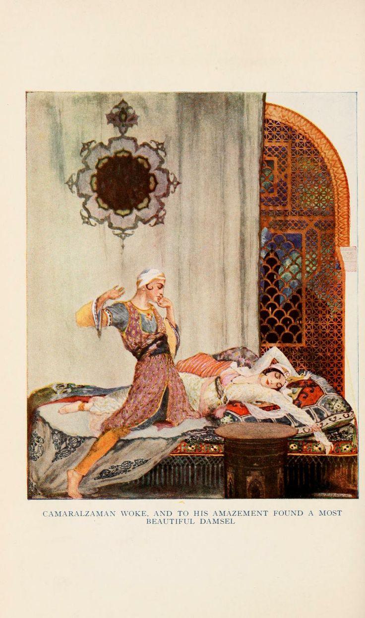 Arabien Nights clipart rajasthan #3