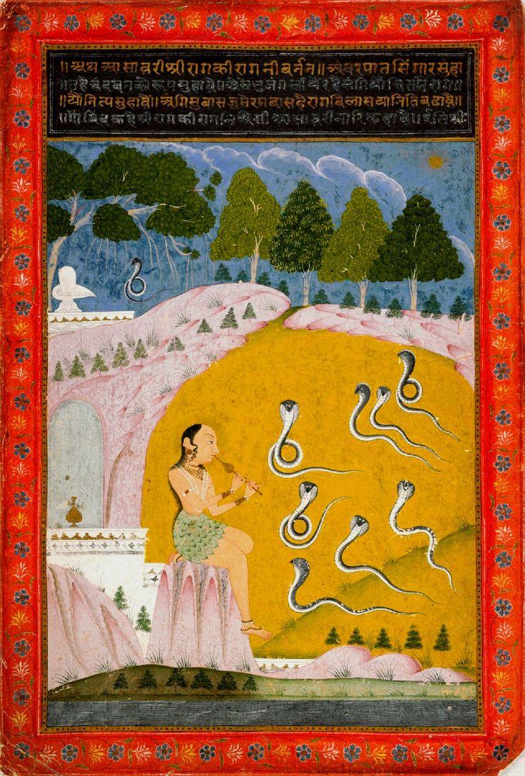 Arabien Nights clipart rajasthan #1