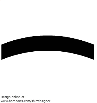 Arch clipart #7