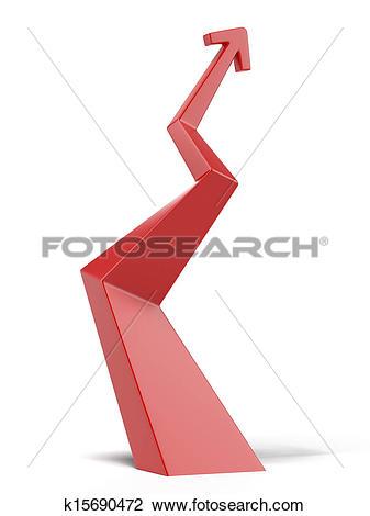 Arch clipart arrow #10