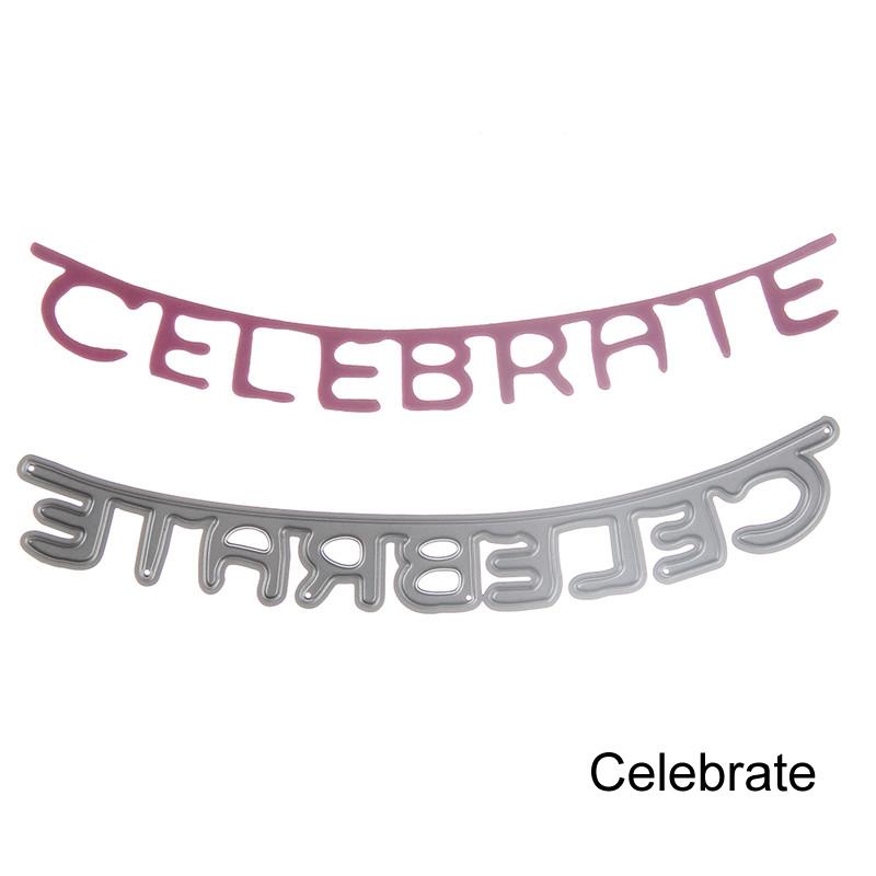 Arch clipart celebration Arts Book Arch com Celebrate
